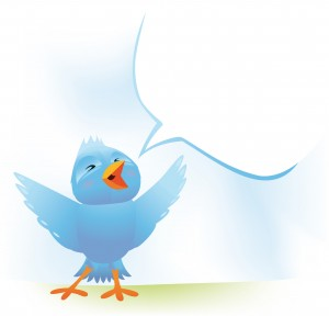 Get the Most Chirp for Your Tweet Social Media Management Systems