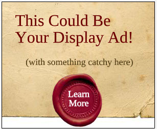 Google Sample Display Ad