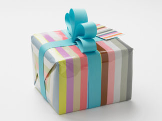An Expert's Guide to Smart Business Gift Giving