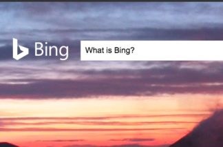 Why Advertise on Bing When Google Is King?