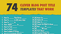 blog-post-title-template-thumb