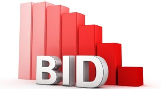 Can You Get Better SEM Results With Lower Bids?