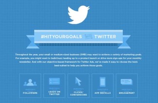 The Benefits of Twitter Advertising for Your Business
