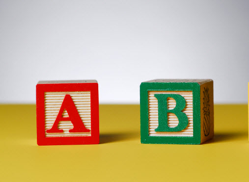 Simple A/B Testing to Rev Up Your Email Marketing
