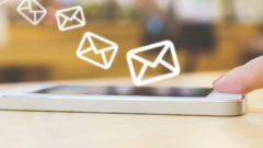 Building a 2019 Email Marketing Plan? Do More of This, and Less of That""