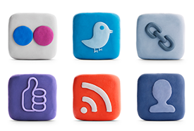 A Cheat Sheet to Optimizing Your Online Presence