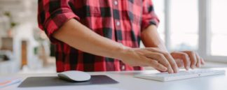 Your Guide to Effective Email Marketing