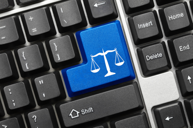 Reputation Management for Attorneys: Owning Your Online Presence