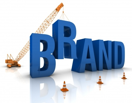 What's the Difference Between a Business and a Brand?