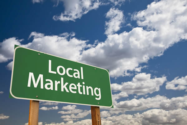 Mobile Marketing Basics for Local Businesses