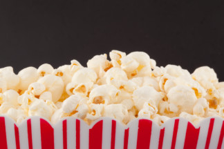 32 Movies Every Entrepreneur Must See